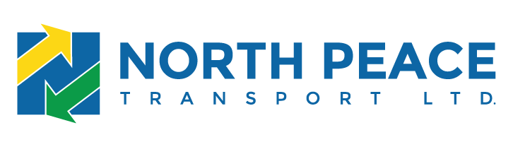 North Peace Transport